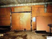 Предложение без комиссии, Аренда склада в Щербинке, ID объекта - 900277047 - Фото 14