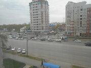 3 150 000 Руб., Продаю 3-комнатную квартиру на Масленникова, д.45, Купить квартиру в Омске по недорогой цене, ID объекта - 328960049 - Фото 17