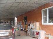 Продажа дома, Смоленская, Северский район, Ул Набережная улица - Фото 3
