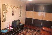 2-комн. квартира м. Щелковская ул. Хабаровская д.18к1 - Фото 4