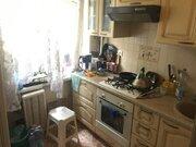 Продам 2-к квартиру, Москва г, улица Маршала Неделина 14к2