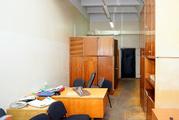 Снять офис мцк Окружная метро Владыкино Тимирязевская - Фото 1