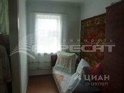 Продажа дома, Волгоград, Ул. Шатурская - Фото 2