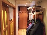 Двухкомнатная квартира в Рузе - Фото 4