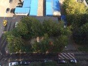 Сдается просторная 3-я квартира в г. Москва на ул. Рублевское шосс, Аренда квартир в Москве, ID объекта - 331050171 - Фото 10
