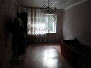 1-комнатная квартира Солнечногорск, ул.Советская, д.10 - Фото 3