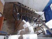 Продам сто-Автосервис с магазином и швейной мастерской - Фото 5