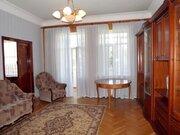 3-комн. квартира, Аренда квартир в Ставрополе, ID объекта - 320731463 - Фото 6