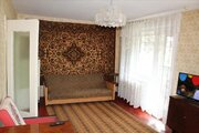 Продам 2 комнатную Томский район с. Семилужки - Фото 1
