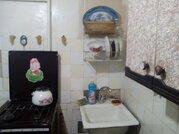 Продается квартира, Серпухов г, 31.5м2