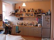 Продажа квартиры, Купить квартиру Рига, Латвия по недорогой цене, ID объекта - 313137630 - Фото 4