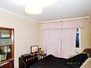 Продается просторная 3-х комнатная квартира на Проспекте Ленина в Туле - Фото 3
