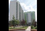 Продажа квартиры, Калуга, Комфортная улица - Фото 1