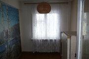 Продажа квартир ул. Ленина, д.26