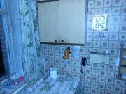 Продается 1 комнатная квартира в кирпичном ЖСК - Фото 3