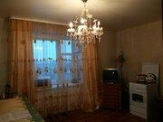 Продам 2 кв. ул. Рахманинова д.8, Купить квартиру в Великом Новгороде по недорогой цене, ID объекта - 317872227 - Фото 1
