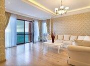 Вип апартаменты в Парк-отеле Актер Ялта, Квартиры посуточно в Ялте, ID объекта - 318389846 - Фото 3