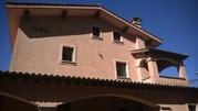 1 500 000 €, Продается вилла в Браччано, Продажа домов и коттеджей Рим, Италия, ID объекта - 503145310 - Фото 5