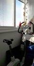 1 Мая, д. 26, Балашихинский р-н, Купить квартиру в Балашихе по недорогой цене, ID объекта - 318000430 - Фото 17