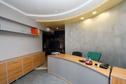79 000 Руб., Офисное помещение, Аренда офисов в Калининграде, ID объекта - 601103474 - Фото 3