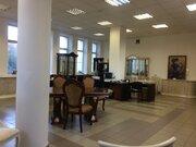 Торговое помещение., Аренда торговых помещений в Москве, ID объекта - 800370368 - Фото 3