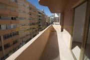 Апартаменты в центре города, Купить квартиру Кальпе, Испания по недорогой цене, ID объекта - 330434950 - Фото 11