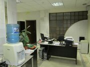 Офис в центре из 2-х комнат, хороший ремонт. - Фото 4