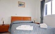 124 000 €, Прекрасный 3-спальный Апартамент от удобств и моря в Пафосе, Купить квартиру Пафос, Кипр по недорогой цене, ID объекта - 319464325 - Фото 14