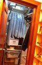 Продается 1-к Квартира ул. Горького, Купить квартиру в Курске по недорогой цене, ID объекта - 320281556 - Фото 10