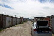 Гараж: г.Липецк, Московская улица, д.175, Продажа гаражей в Липецке, ID объекта - 400046566 - Фото 3