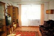Продажа квартиры, Савино, Савинский район, Ул. Первомайская - Фото 1