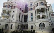 Продажа квартиры, Ливадия, Ул. Батурина