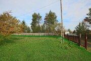 Продажа участка, Ирдоматка, Череповецкий район, 12 линия - Фото 3