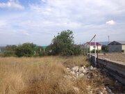 Продам участок рядом с Сапун-горой недалеко от Ялтинского кольца - Фото 4