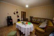 Продам 2-этажн. коттедж 215 кв.м. Комсомольский - Фото 3