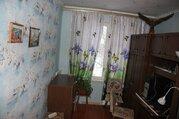 Двухкомнатная квартира, Щёлково, ул Иванова, 19 - Фото 3