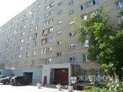 Продажа квартиры, Новосибирск, Ул. Вокзальная магистраль - Фото 3