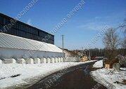 Новорижское ш. 110 км от МКАД, Волоколамск, Участок 203.4 сот., Промышленные земли в Волоколамске, ID объекта - 201576741 - Фото 3