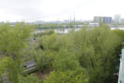 7 500 000 Руб., Срочно продается квартира с видом на Москву-реку!, Купить квартиру в Москве по недорогой цене, ID объекта - 319508475 - Фото 9