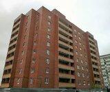 Большая 2-к.квартира в новом готовом кирпичном доме, Кашира - Фото 1