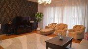 Продажа двух смежных квартир в Приморском парке - Фото 4