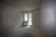 2-х комнатная квартира на ул.Горная Приокский район - Фото 3