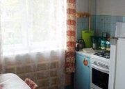 Продается 3-х комнатная квартира 90-й серии на 1 дачной - Фото 2