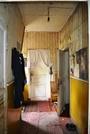Дом в пос. Вырица, Гатчинский р-н, Ленинградская обл. - Фото 5