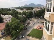 Продажа роскошной квартиры 230 кв.м. по ул. Малыгина - Фото 2