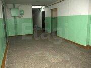 Продажа однокомнатной квартиры на Московском проспекте, 23 в Кемерово, Купить квартиру в Кемерово по недорогой цене, ID объекта - 319828847 - Фото 2