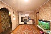 Улица Титова 6/3; 2-комнатная квартира стоимостью 1600000р. город .