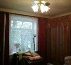 1 850 000 Руб., Продам 2 к кв Воскресенский б-р д.10, Купить квартиру в Великом Новгороде по недорогой цене, ID объекта - 325492442 - Фото 5
