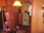 Продам 2-х комнатную квартиру в Тосно, Станиславского, д. 2 - Фото 2