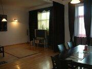 Продажа квартиры, Купить квартиру Рига, Латвия по недорогой цене, ID объекта - 313136464 - Фото 4